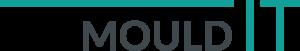 Plastic-IT Ltd: Expert Solutions for Plastic Injection Moulding